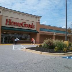 Photo Of Home Goods   Glen Burnie, MD, United States