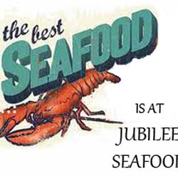 Jubilee foods inc seafood markets 13050 n wintzell ave for Jubilee deep sea fishing