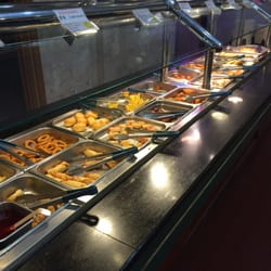 China Pagoda Supreme Buffet CLOSED 13 Photos 21 Reviews