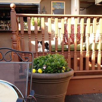 Photo Of Bayonne Patio Bar U0026 Grille   Bayonne, NJ, United States. My