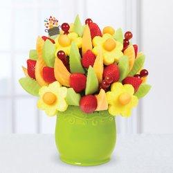 Fruit Bouquet Nj