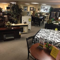 Upholstery In Spokane Valley Wa Ida Norma S Dries