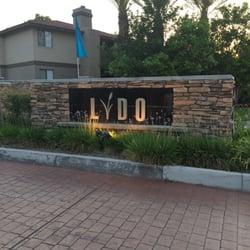 Photo Of Lido Apartment Homes   San Bernardino, CA, United States. This  There