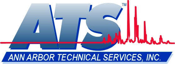 Services - Professional Services - 290 S Wagner Rd, Ann Arbor, MI ...