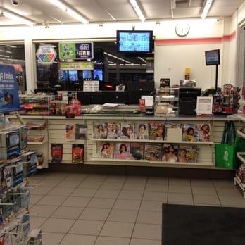 Africa the supermarket cashier exacts revenge on her boyfriend - 2 7