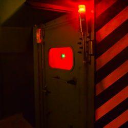 Room Escape Miami by Fox in a Box - 199 Photos & 115 Reviews ...