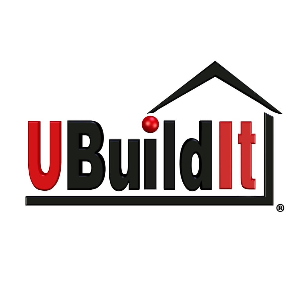 UBuildIt - Fort Worth: Fort Worth, TX