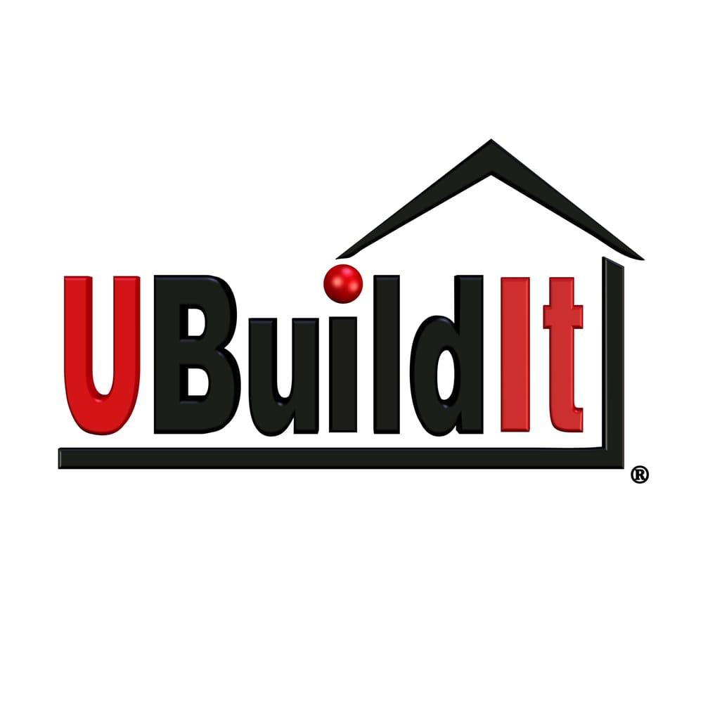 UBuildIt - Fort Worth