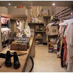 60a9f6ce4e7 La Troupe - Ropa femenina - Quinta Avenida entre calle 28 y 30 L3 ...