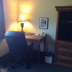 Photo Of AmericInn By Wyndham McAlester   McAlester, OK, United States