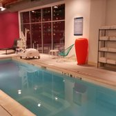 Aloft charlotte uptown at the epicentre 108 photos 135 - Indoor swimming pools charlotte nc ...