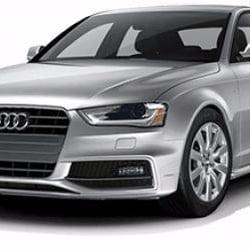 Audi Colorado Springs New 44 Reviews Car Dealers 550