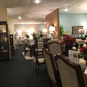 Photo Of Baer S Furniture Stuart Fl United States