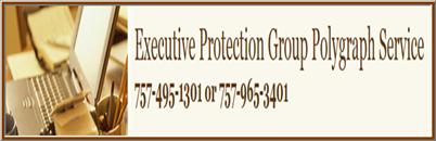 Executive Protection Group