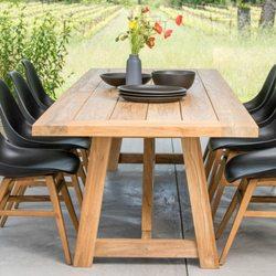 Terra Outdoor Living 37 Photos 25 Reviews Furniture Stores