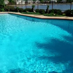 Photo Of White Glove Pools Saint Joseph Mi United States One