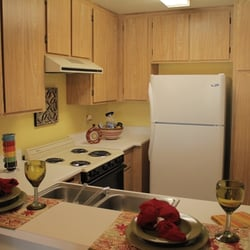 Loma Linda Springs Apartments Yelp
