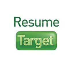 Resume Target Toronto - Career Counselling - 600 Bay Street ...