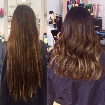 Carlton Hair 220 Photos 233 Reviews Hair Salons 4708