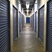 ... Photo Of EZ Access Self Storage   Newhall, CA, United States ...