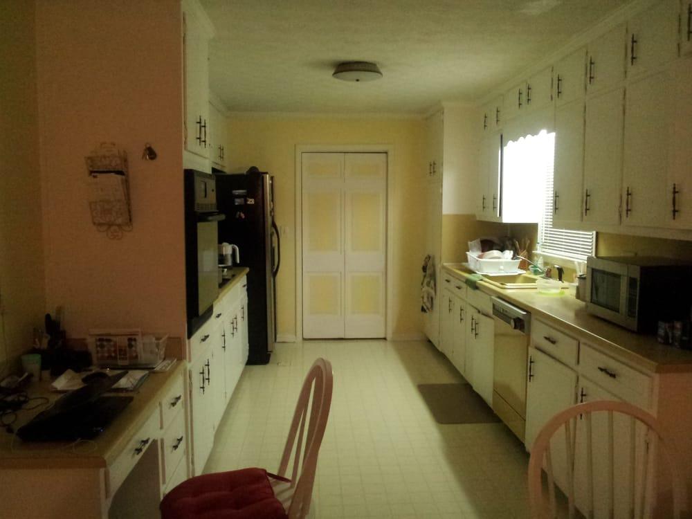 Mama's Kitchen: 2 Remember Her Way, Atlanta, GA