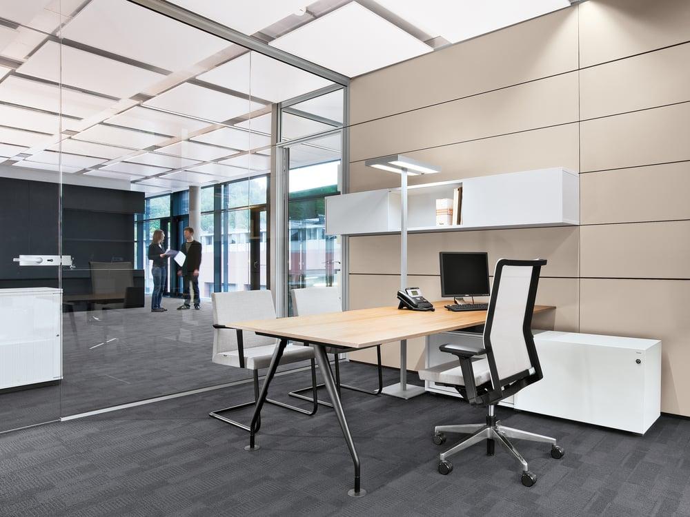 Bene - Büromöbel - 10 Fotos - Büroausstattung - In der Lache 2 - 4 ...