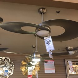 Lamps plus 43 photos 59 reviews home decor 30 w stephanie st photo of lamps plus henderson nv united states mozeypictures Images