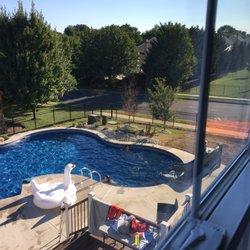 Photo Of Aqua Pool Spa Supply Easton Pa United States