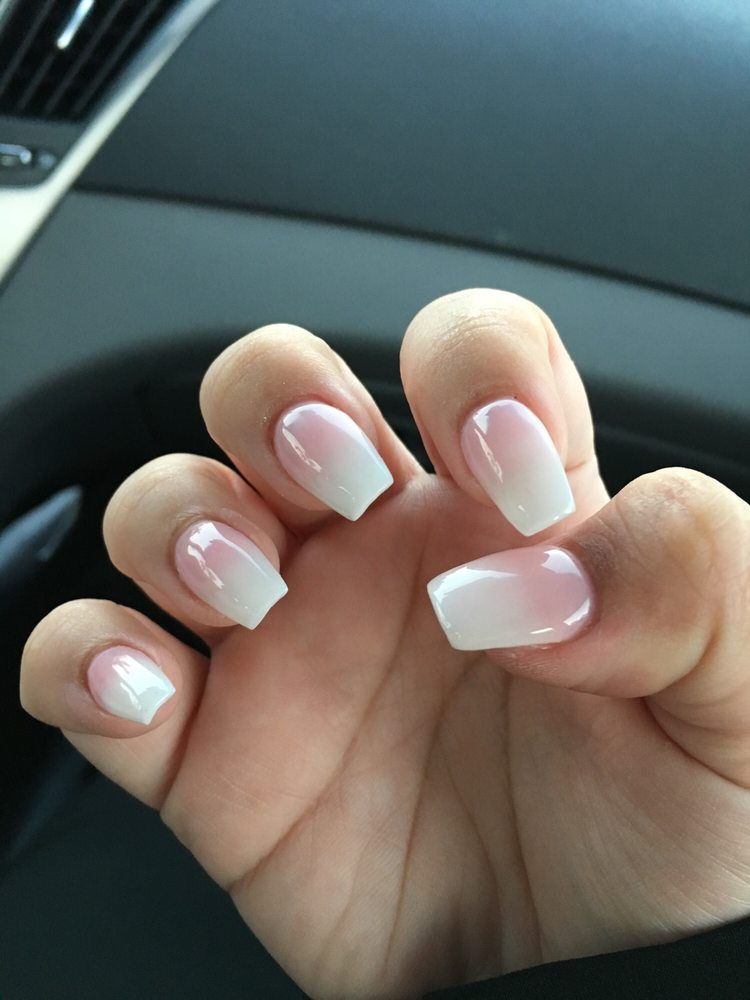Studio 13 nailtique 54 photos nail salons 852 1st ave s studio 13 nailtique 54 photos nail salons 852 1st ave s naples fl phone number yelp prinsesfo Gallery