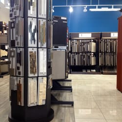 Wagner s flooring get quote home decor 464 broadway for Home decor yorkton