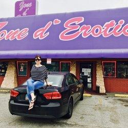 Ads erotic houston service