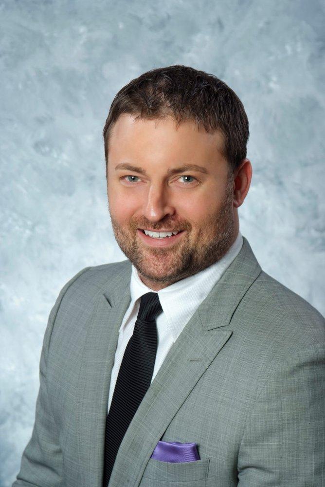 Loan Consultants - Matt Herbolich