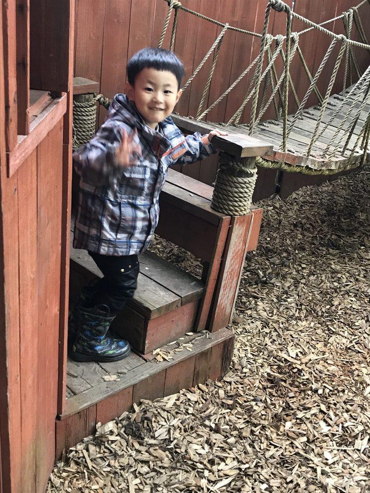 Creative Kids Preschool & Childcare: 4075 SW 195th Ave, Aloha, OR