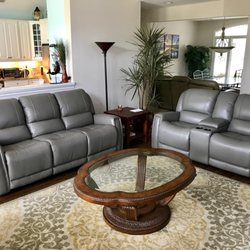 Photo Of Furniture Direct Hilton Head Island Sc United States