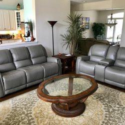 Furniture Direct 24 Photos Mattresses 12 Archer Rd Hilton