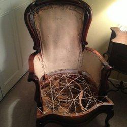 Furniture Repair In New Baltimore