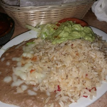 El Patio Original Order Food Online 185 Photos 426 Reviews