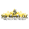 5 Star Movers: Shalimar, FL