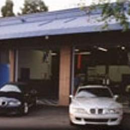 autohaus bayern 16 reviews garages 10925 sw beaverton hillsdale hwy southwest portland. Black Bedroom Furniture Sets. Home Design Ideas