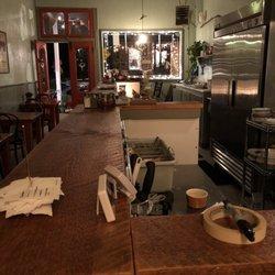 Small Town Wine Bar - 11 Photos & 14 Reviews - Wine Bars - 14179 ...