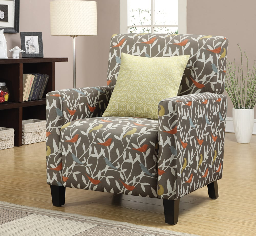 Futons n more 19 reviews furniture shops 1370 e 53rd for Furniture 60618