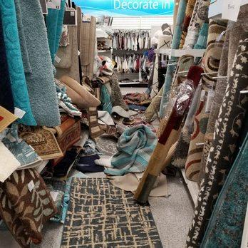 gainesville ga villages shoppes at