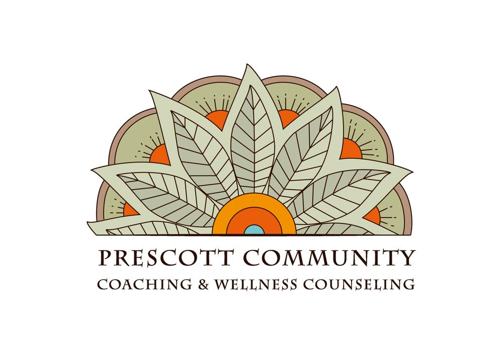 Prescott Community Counseling: 711 Seri Dr, Prescott, AZ