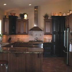 Exceptional Photo Of Cornerstone Design U0026 Remodel   San Diego, CA, United States. Good