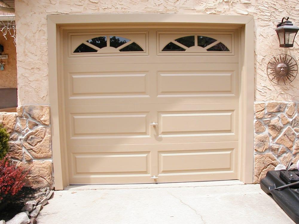 A 1 Overhead Doors   Garage Door Services   288 Cross Keys Rd, Berlin, NJ    Phone Number   Yelp