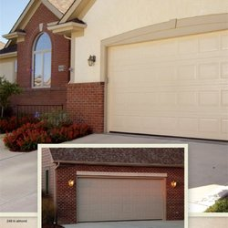 Photo Of Mikeu0027s Garage Door Repair   Milford, OH, United States