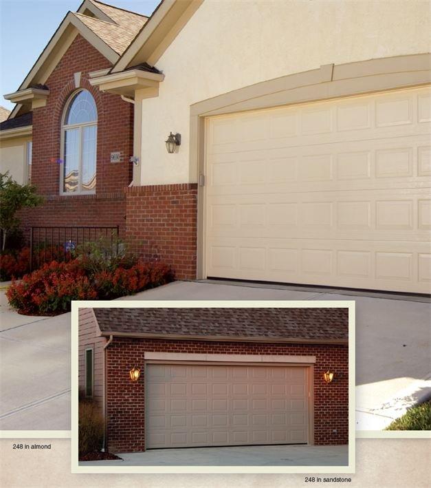Garage Door Repair Northridge Garage Designs