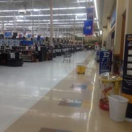 Walmart Stock Phone Number >> Walmart Supercenter - Grocery - 45400 Marketplace Blvd ...