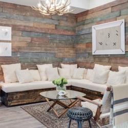 Atlanta Flooring Design Center 1500 Trend Home Design 1500