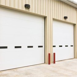 R And S Garage Door Services 2747 Springdale Cir Naperville Il Phone Number Yelp